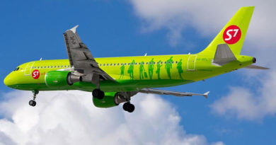 Дешевые авиабилеты онлайн - Поиск и Покупка, Цена
